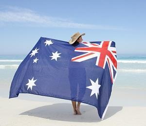 applying for australian residency