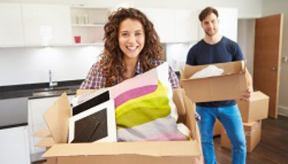moving abroad with your partner to australia