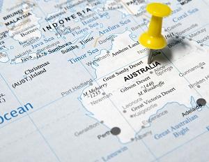 will i be happy in australia