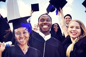 recognised graduate temporary visa