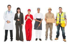 skilled nomination visa (subclass 190) application