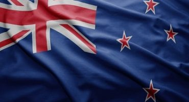 emigration to new zealand