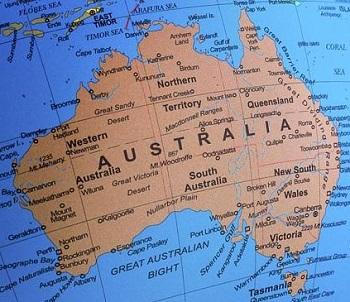 australian skilled nomination