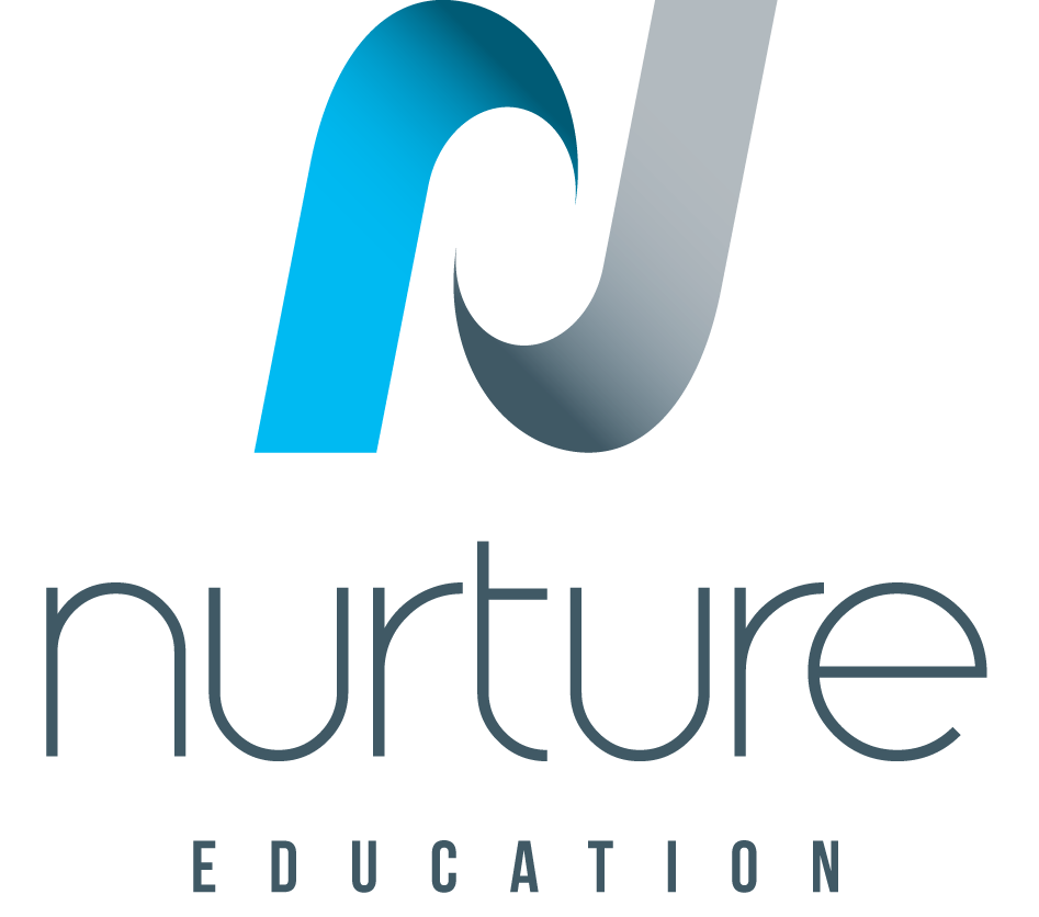 nurture-education-logo