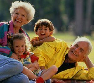 contributory parent visa